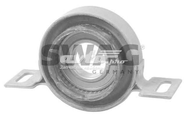подушка (опора) двигуна ліва/права  35800