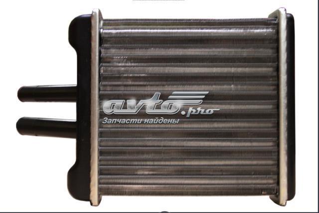 радіатор пічки (обігрівача)  FP22N73P