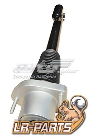 амортизатор задній, правий  LR111854