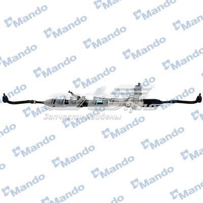 рейка рульова  TS577002P100