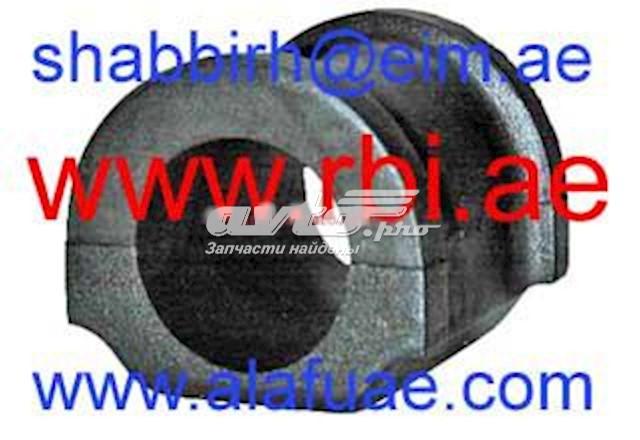 втулка стабілізатора переднього  o21402f