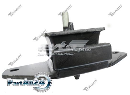 подушка (опора) двигуна ліва/права  AWSTO1241
