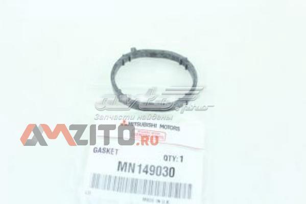 прокладка впускного колектора  MN149030