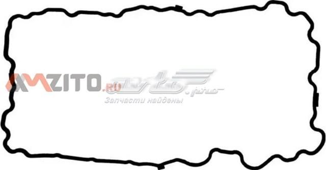 прокладка піддону картера двигуна  711030800