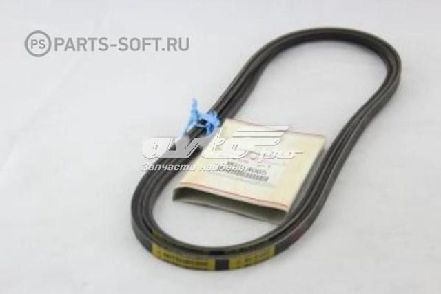 ремінь приводний, агрегатів  MH014065