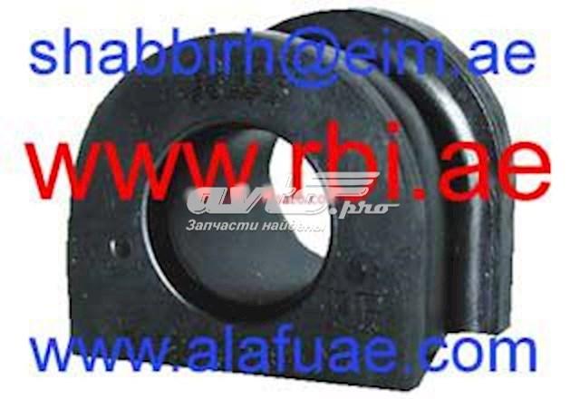 втулка стабілізатора переднього  O21003F