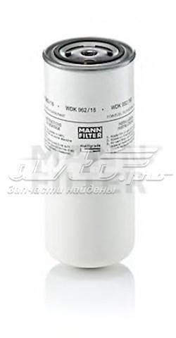фільтр паливний  WDK96216