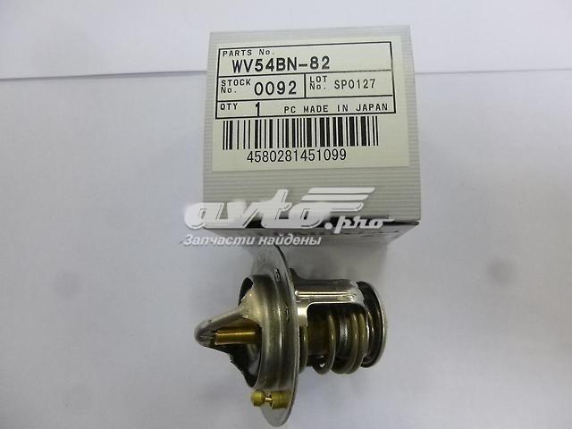 термостат  WV54BN82