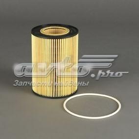 фільтр масляний  P550630