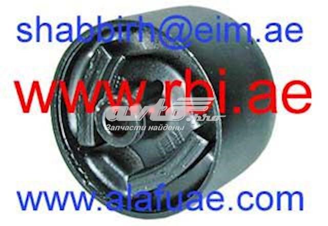 подушка (опора) двигуна, ліва  N0908L