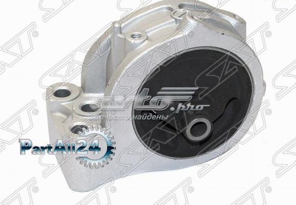 подушка (опора) двигуна, права  STMR316993