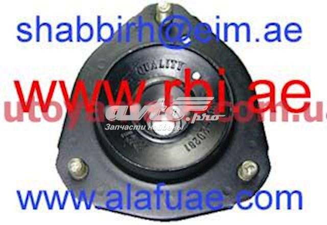 опора амортизатора переднього  T1310F