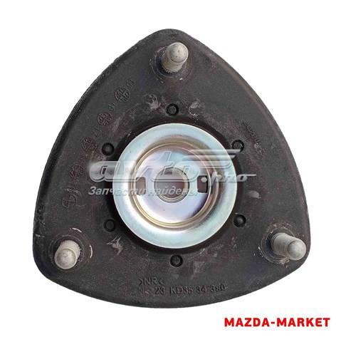 опора амортизатора переднього  KD3534380C
