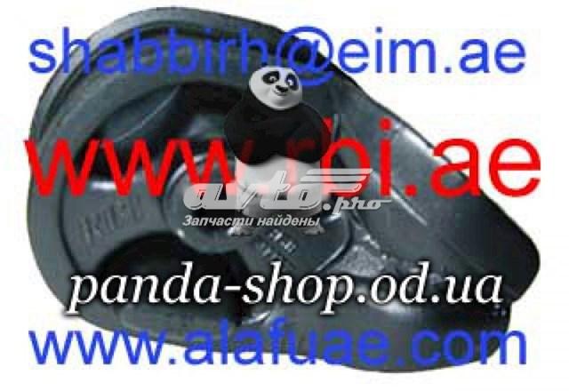 подушка (опора) двигуна, ліва  O10088L