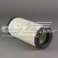 фільтр повітряний  P772580