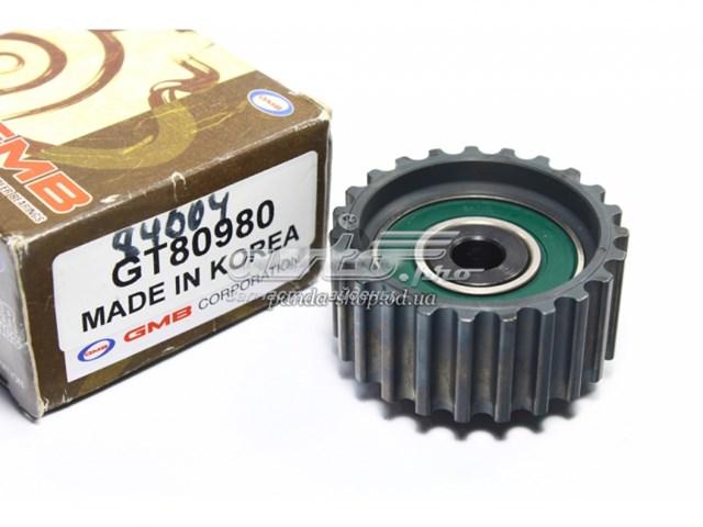 ролик ременя грм, паразитний  GT80980