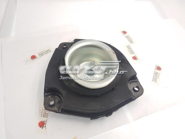 опора амортизатора переднього правого  SUPP16023