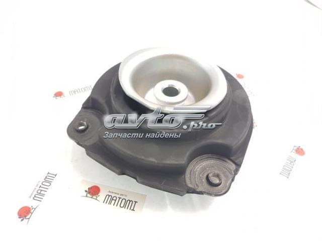 опора амортизатора переднього правого  SUPP16017