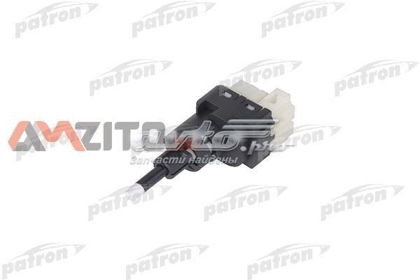 датчик включення стопсигналу  PE11031