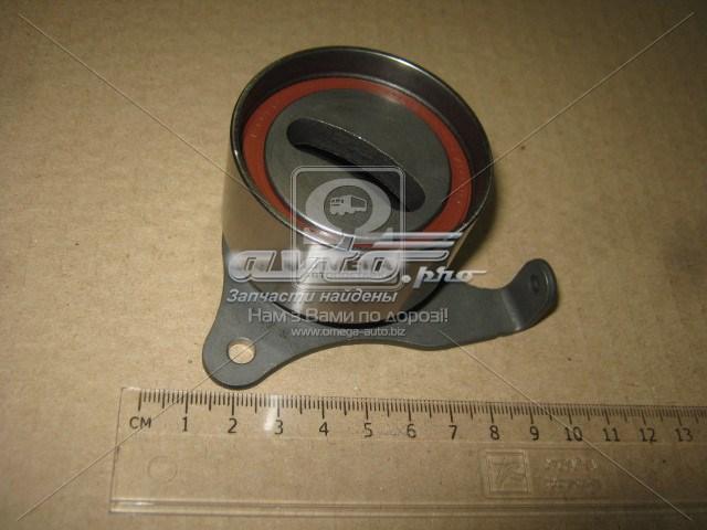 ролик натягувача ременя грм  PU345637RR1DV