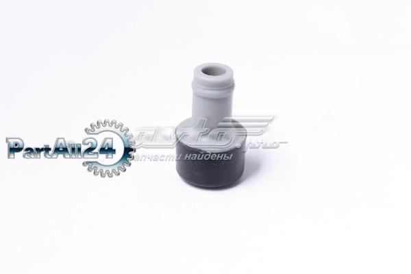 клапан egr, рециркуляції газів  035103245A