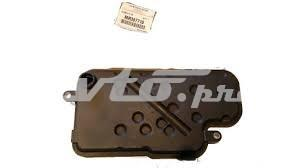 фільтр акпп  MR357710