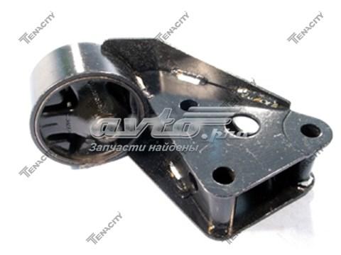 подушка (опора) двигуна, ліва  AWSNI1006