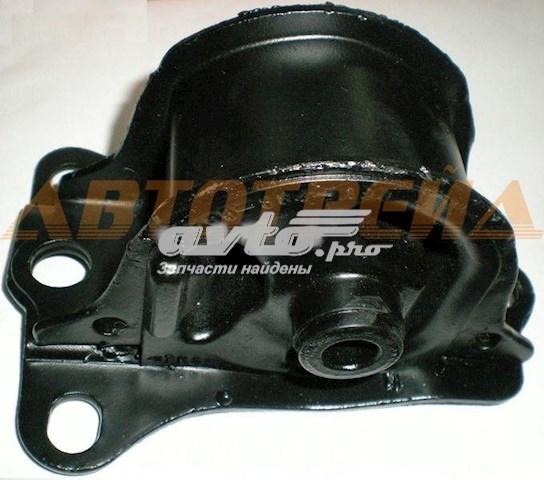 подушка (опора) двигуна, права  ST50806S0A980