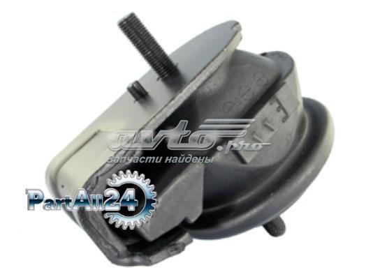 подушка (опора) двигуна ліва/права  AWSSU1005