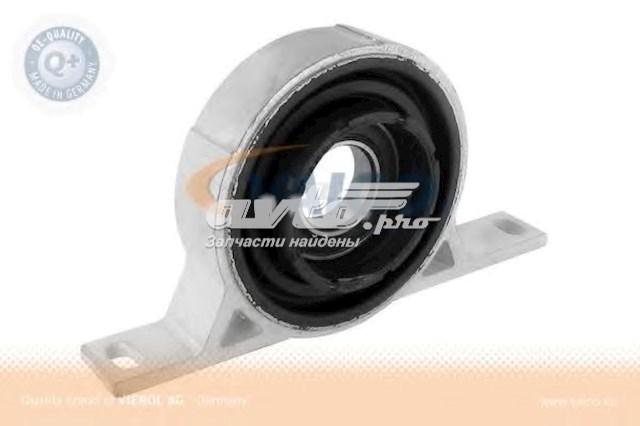 підвісний підшипник карданного валу  V208146