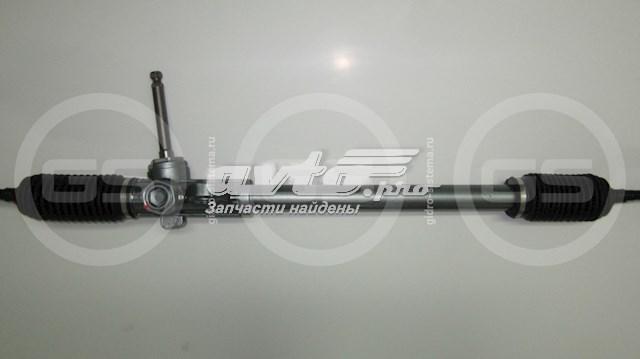 рейка рульова  EX565001G500