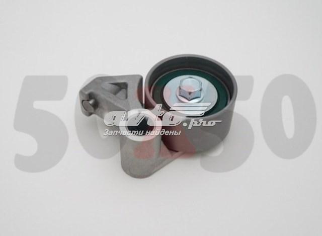 ролик натягувача ременя грм  GT80670