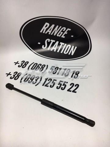 амортизатор кришки багажника/ двері 3/5-ї задньої  LR049207