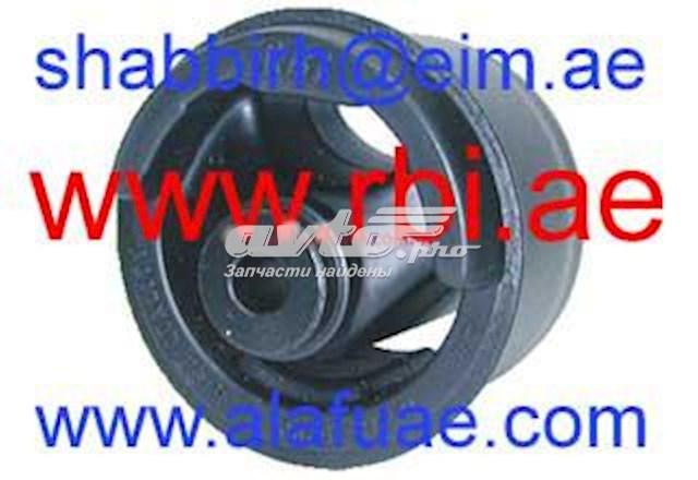 подушка (опора) двигуна, ліва  T0932LA