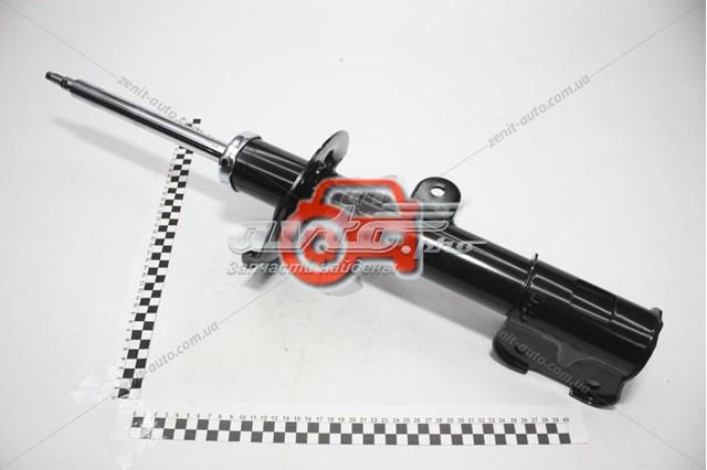 амортизатор передній, правий  ex546602b500