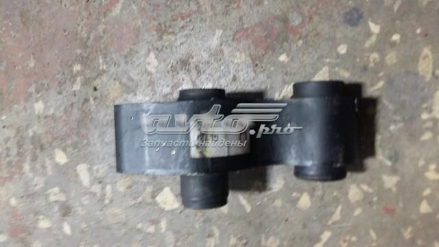 подушка (опора) двигуна, задня  KF5939040A