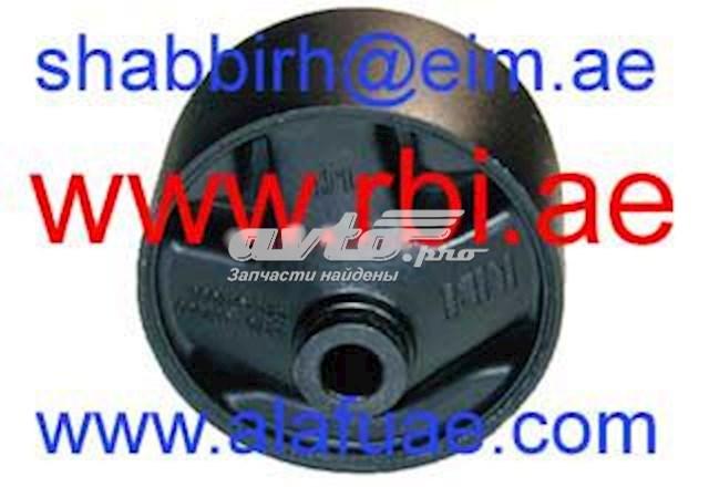 подушка (опора) двигуна, ліва  N0931L