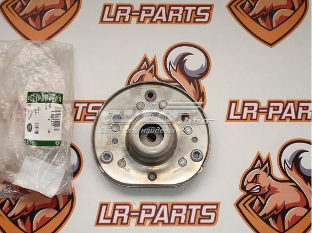 опора амортизатора переднього  LR024477