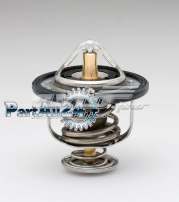термостат  WV52MA82