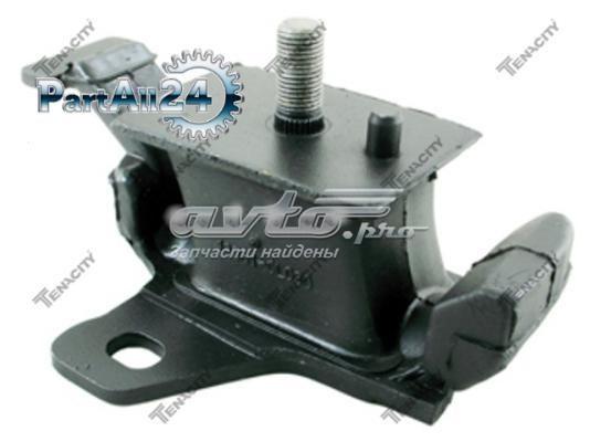 подушка (опора) двигуна ліва/права  AWSTO1189