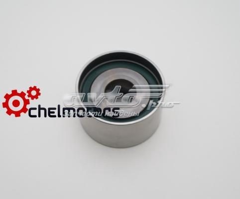 ролик ременя грм, паразитний  GT90370