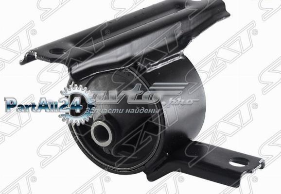подушка (опора) двигуна, права  STMN101441
