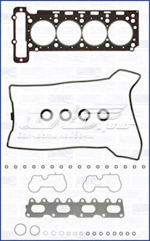 подушка (опора) двигуна ліва/права  25402