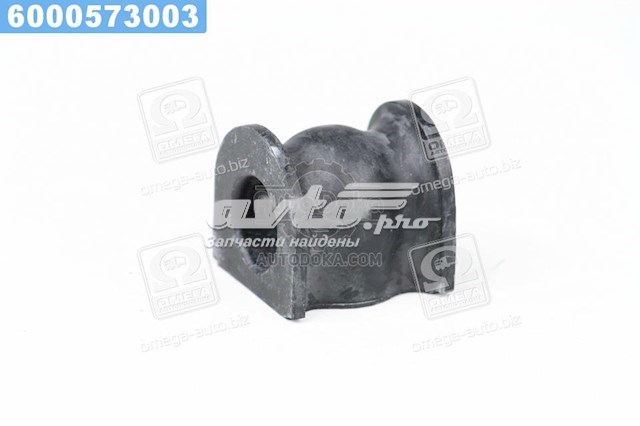 втулка стабілізатора заднього  O21402E