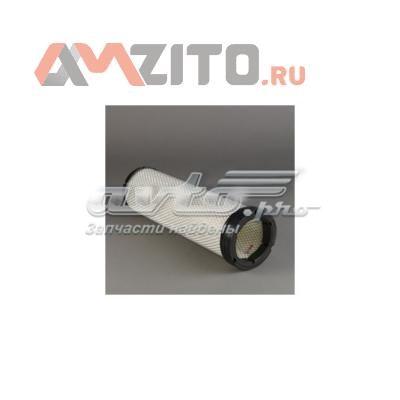 фільтр повітряний  P777414
