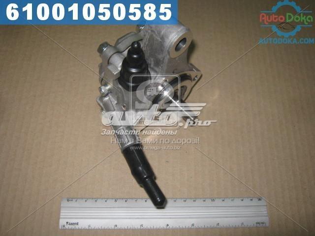насос гідропідсилювача керма (гпк)  EX571005H101