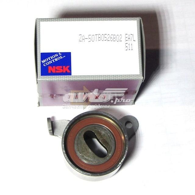 ролик натягувача ременя грм  pu255037rr1dv