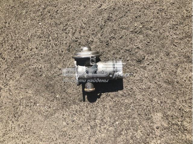 клапан egr, рециркуляції газів  11717810871