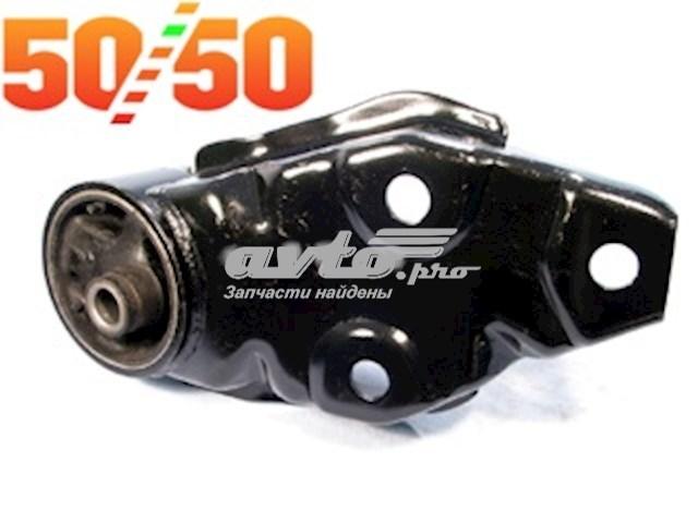 подушка (опора) двигуна, ліва  AWSNI1024