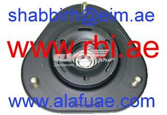 опора амортизатора переднього  t13z121f